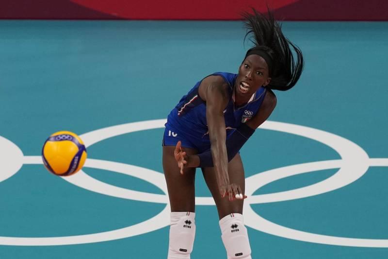 L'ipocrisia delle Olimpiadi del politicamente corretto