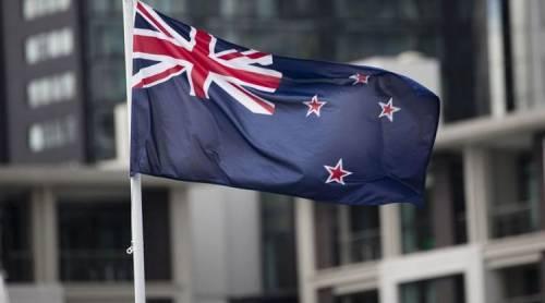 Nuova Zelanda, via riferimenti cristiani dalla preghiera dei deputati