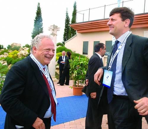 Negoziati falliti in Libano, Aoun resta solo