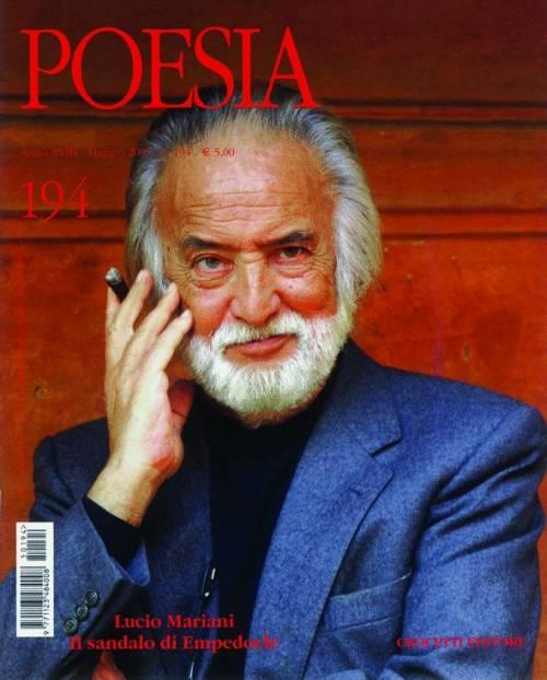 I Ds si ribellano a Fassino e scaricano Prodi
