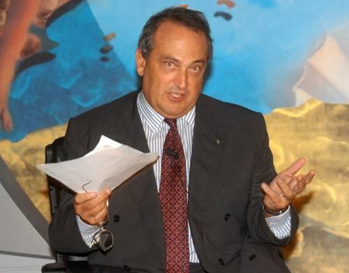Promessa Basso-Cunego «La rivincita al Tour»