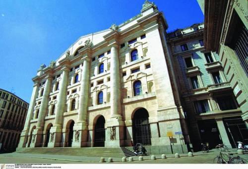 Atenei, addio al ruolo di leader culturali
