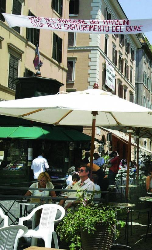 Genova sfida  le altre città  marinare