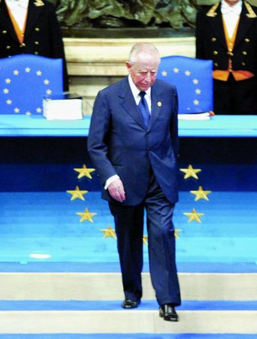 «Eurotalpa», l'Italia pretende un'inchiesta