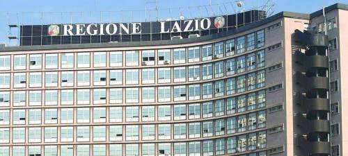 Forza Italia minaccia: ritiriamo gli assessori