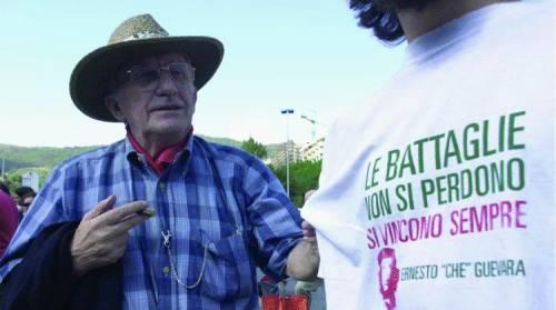 La Curia censura Don Gallo: «Non ubbidisce alla Chiesa»