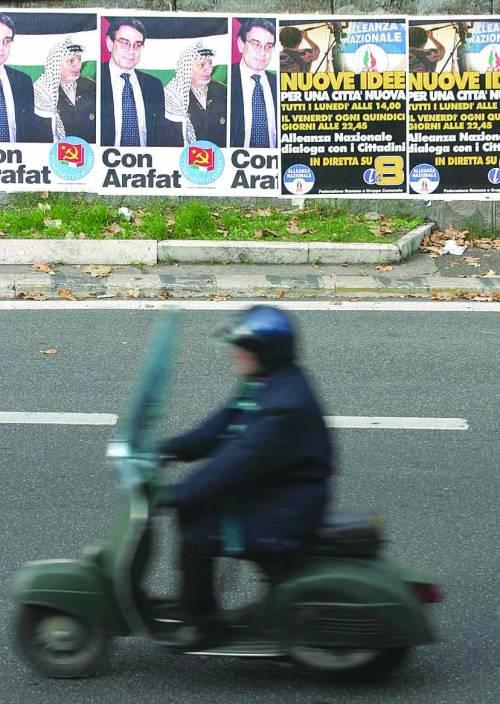 Parigi espellerà gli immigrati «non necessari all'economia»