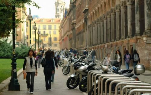 Nel mirino del pm c'è anche il Torino