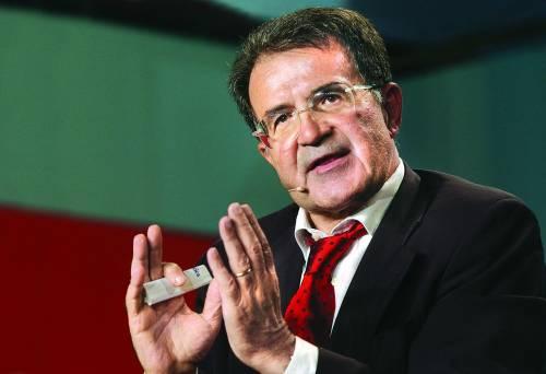 Un delitto scatena la guerra tra magistrati e Sarkozy