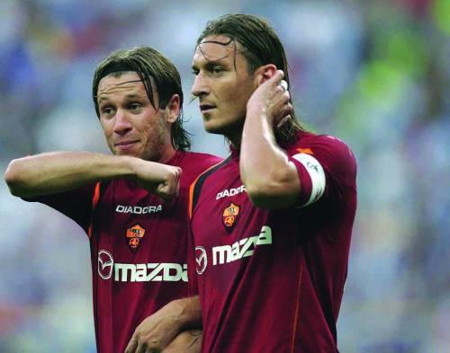 Roma rassegnata: Coppa Italia addio