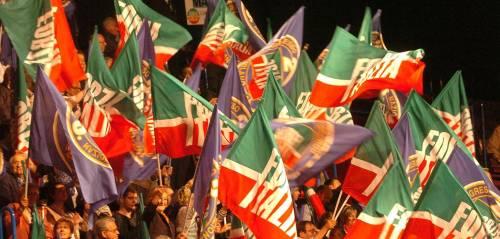La Rai dovrà pagare 175 milioni per non perdere i Mondiali 2010
