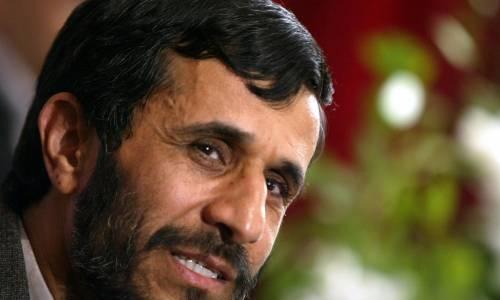 Mahmoud, l'ultraconservatore che non ama la democrazia