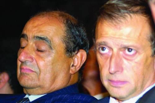 L'Inter rallenta la corsa a Figo per non svenarsi