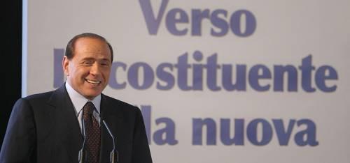All'Italia il comando della missione Isaf