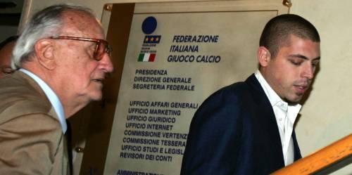 Genoa, summit dei difensori per   dribblare le accuse