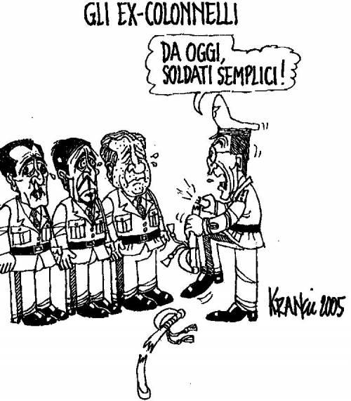 Preziosi: «Seguirò il Genoa