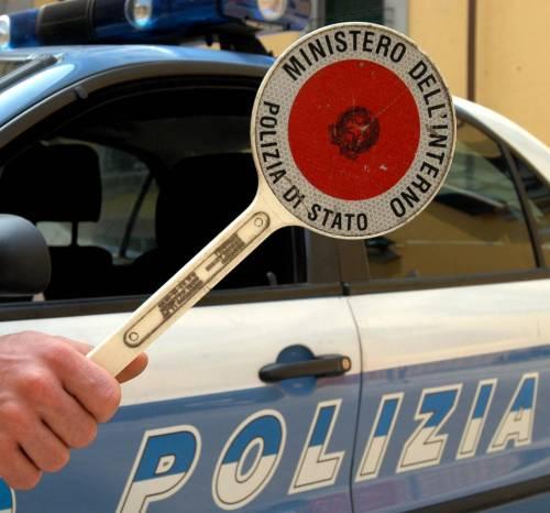 Guido Rossi «bacchetta» Unipol