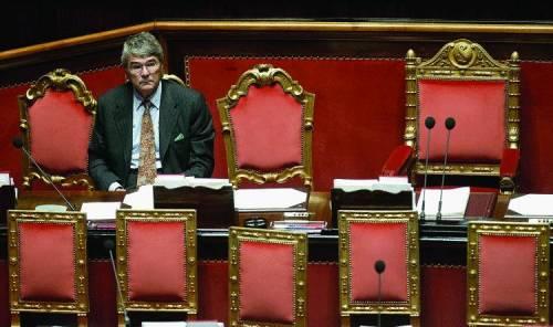 Municipalizzate troppo costose il sindaco dimezza gli stipendi
