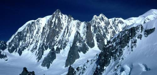 Corsa ad alta quota La maratoneta dei monti scivola e muore