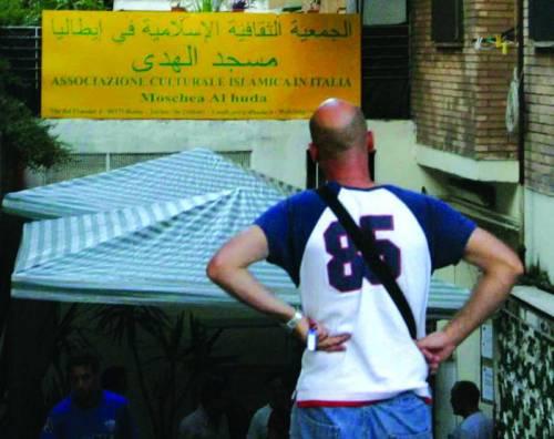 Assalto in Posta: quattro impiegati presi in ostaggio
