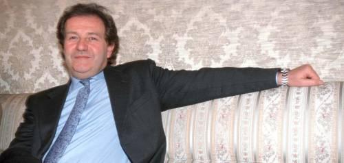 Le inutili crociate del partito delle tasse capitanato da Prodi