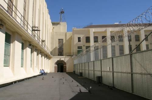 Moratti a Palazzo Marino Arriva anche il sì di Bossi