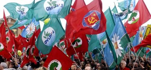 Verdi, stranieri e troppi seggi L'Unione divisa alle primarie