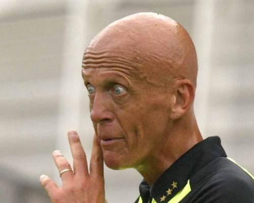 Udinese da Champions