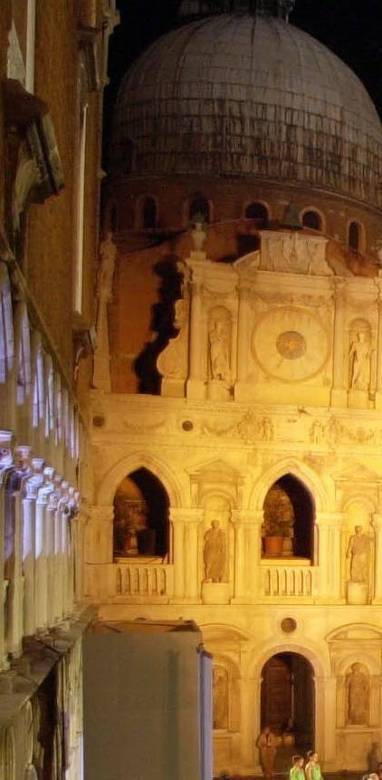 All'Accademia tre secoli di storia ligure