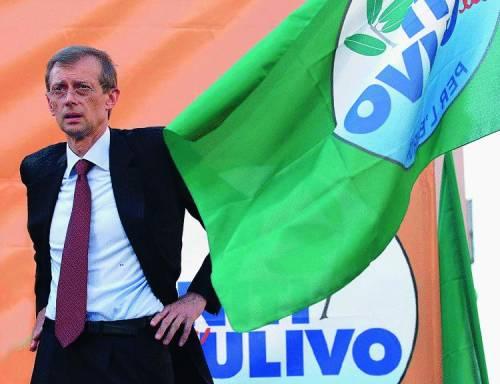 Il diesse Fabiani: «Mercato chiuso»