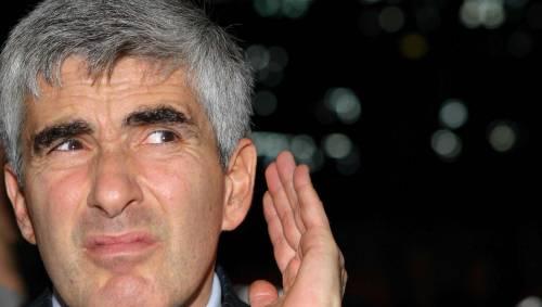 «Volutamente ignorati i problemi di Genova»