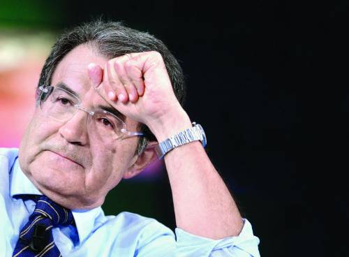 Celestini: «Vi racconto le bombe di S. Lorenzo»