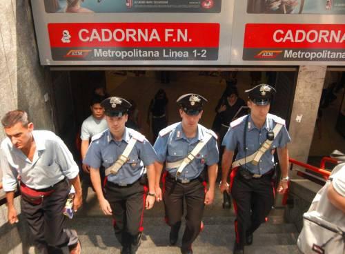 RAIUNO E CANALE 5, SFIDA SUL GOSSIP