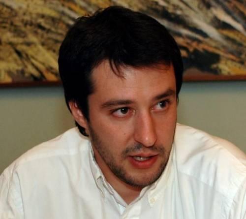Bernardo: «Crisi idrica scongiurata»