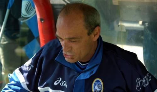 Macalli non fa sconti al Genoa