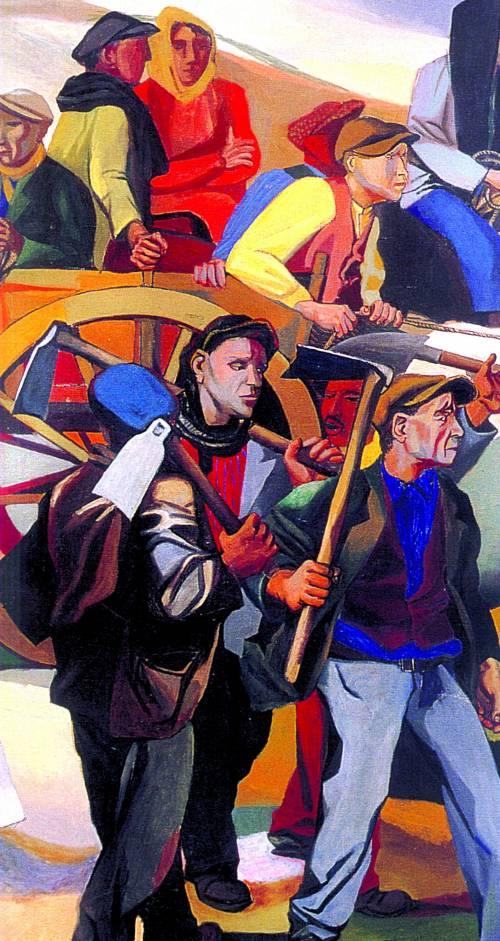 Malcotti (An): «Annullare il consiglio per lo Statuto»