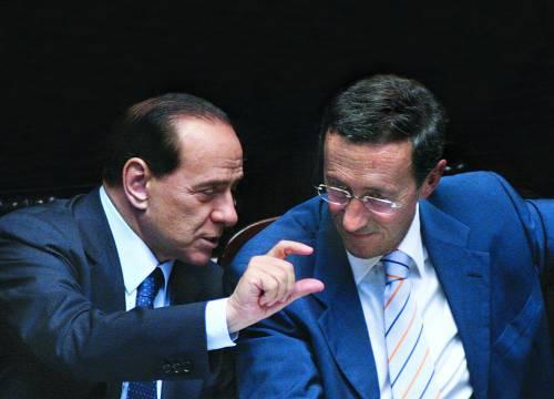 «Bergamoscienza» al via la III edizione