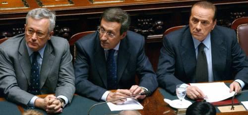 Ma viale Mazzini non ci sta: «Polemica datata e fuori luogo»