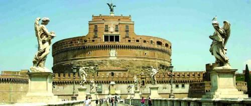 Baccini: «Pier Ferdinando è l'Udc e l'opposizione vuole intimidirlo»