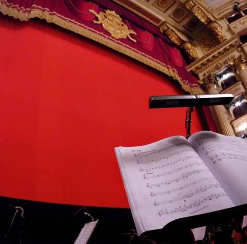 Contrordine I ds elogiano la rinascita della Scala
