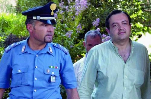 L'ultimo programma dell'Unione? Presentare Pippo Baudo in Sicilia