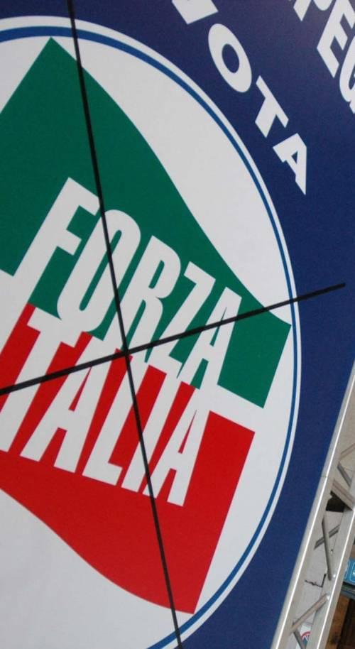 Forza Italia riparte: «Saremo partito di lotta e di governo»