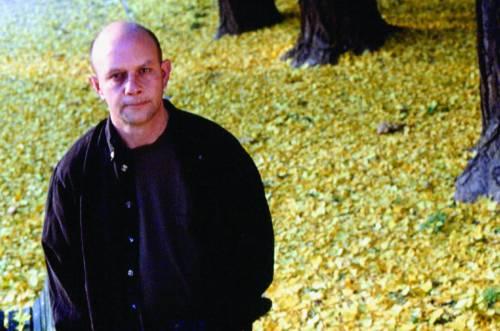 Sorpresa: Giuliano Palma  nella top ten dei cd più venduti