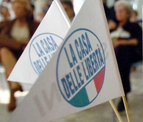 Caro Cassinelli, unità è vittoria