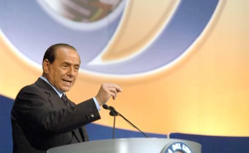 «Troppo italiano alle statali» Dai genitori islamici un altro no