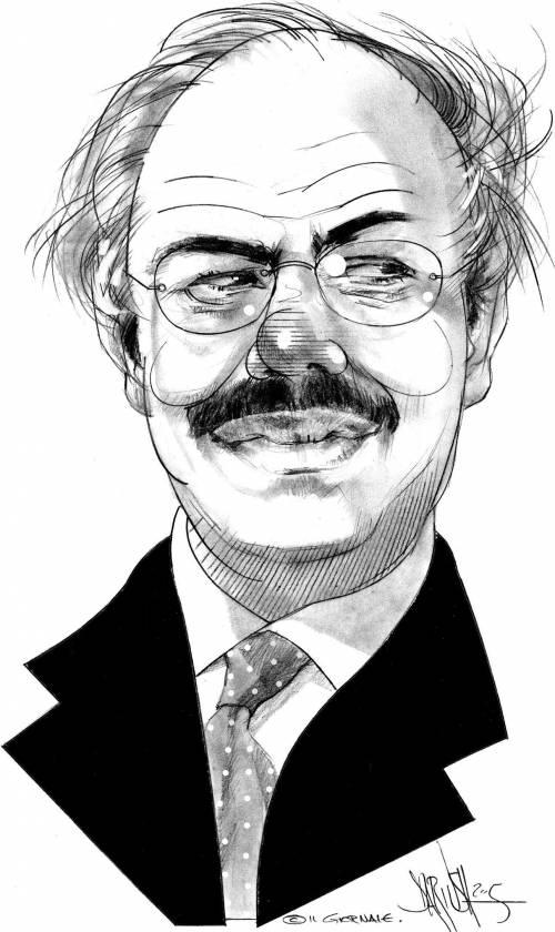 L'ex sindaco di Vibo Valentia: fui rimosso per accuse false