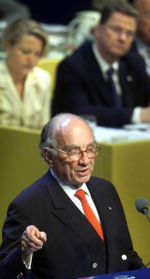 «Critiche ingiuste: l'Umbria utilizza bene i fondi della Ue»