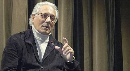 Felice Ribaldone neo presidente dei farmacisti