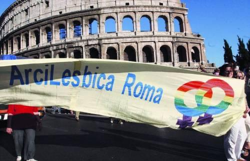«Giudici azionisti, processo a Brescia»