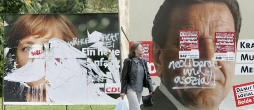 Ciampi: l'Italia è in ripresa Si dia priorità all'economia